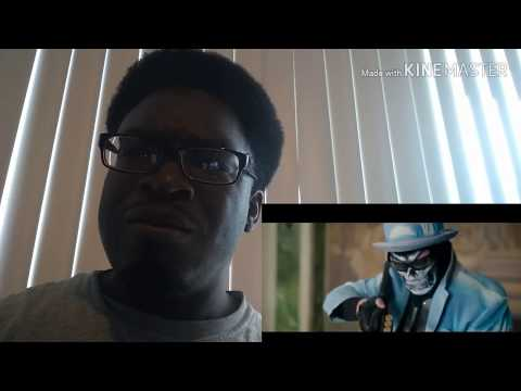 Free Guy Official Trailer/ 20th Century Fox Reaction