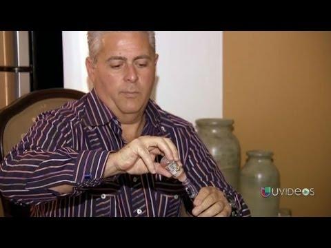 La técnica del adelgazamiento por tatyane malahovoy