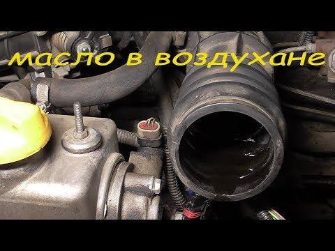 Сайт амулет смоленск официальный сайт