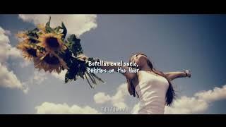 Thomas Gold & Kosling ft. Matthew Steeper - Wildest Dream | Sub Español//English Lyrics