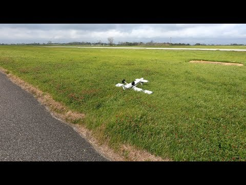 avios-grand-tundra-back-flip-6s-5000-lemon-non-gyro-rx-10mar19