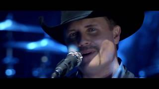 Big & Rich - The Gravity Quadrilogy