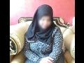 بالفيديو والصور .. سيدة تروى تفاصيل اغتصابها أمام زوجها على يد 3 بلطجية بالشرقية