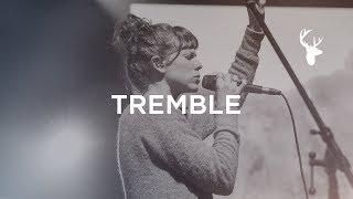Tremble + Spontaneous   Steffany Gretzinger | Bethel Music Worship