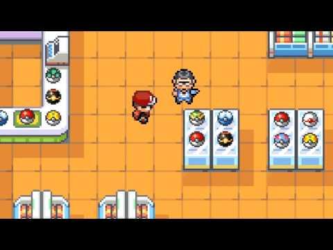 Pokémon Rusty #5