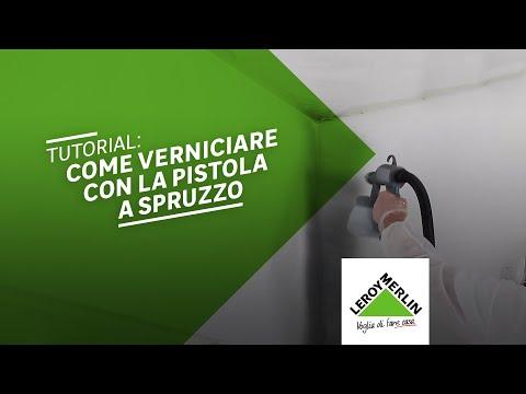 ᐅ Migliore Compressori Mobili E Pompe Aria 2019 Recensioni E