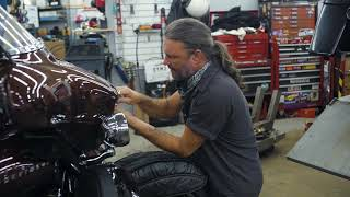Harley-Davidson® Motorcycle Service & Maintenance at Peterson's Harley-Davidson® of Miami