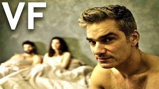 J'ai 2 Amours | Saison 1 - Trailer #1