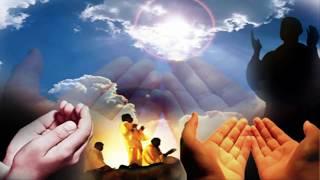HASBI RABBI PART 5 NAAT LYRICS - YouTube