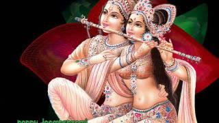 Mujhe apne hi rang main Upload By.... tanuj Guru