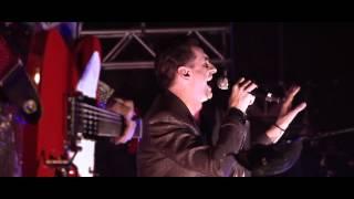 Depeche Mode - in chains - live 1080p