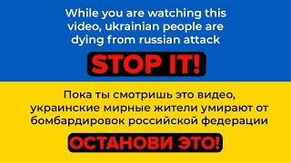 Gena VITER - Просто за любовь твою (ПРЕМЬЕРА КЛИПА 2018)