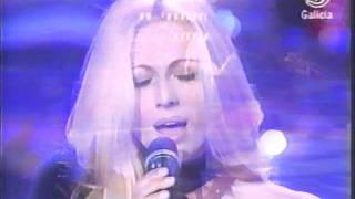 LOS MEJORES AÑOS DE NUESTRA VIDA - Luar (tvg) 20/11/1998 - Marta Sánchez