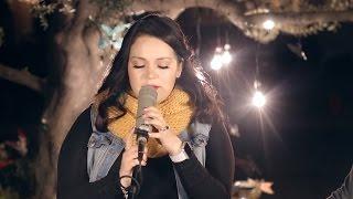 Jacqie Rivera - 7 Mariposas