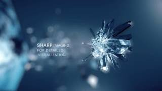 Видеобронхоскоп Pentax EB11-J10 от компании ТОО Искра Трэйдинг - видео