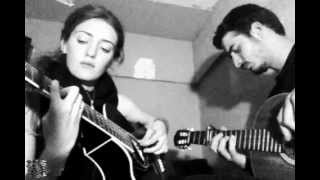 Inan & Melodi - Sen Benden Gittin Gideli