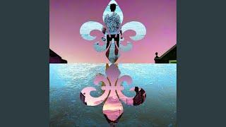 Bibio  Petals (Remix)