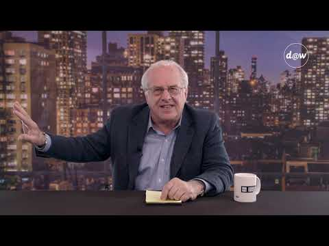 The debate over more or less government is a debate on how to best save capitalism - Richard Wolff