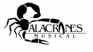 Micaela-Alacranes Musical