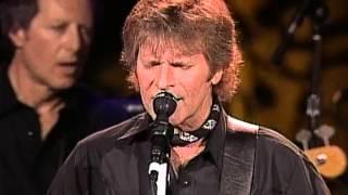 John Fogerty - Fortunate Son (Live at Farm Aid 1997)