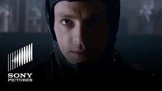 Trailer of RoboCop (2014)