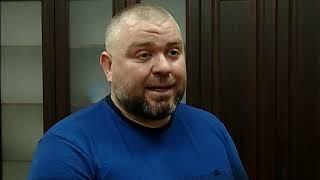 """На Дніпропетровщині """"нічий"""" стовп розчавив машину: винуватців немає"""