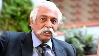General G.D. Bakshi, A Leading Defence Expert @ BIMTECH
