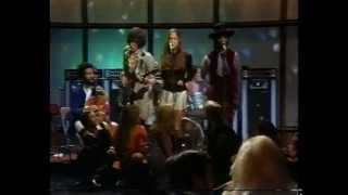 Sweetwater     What's Wrong  LIVE (Playboy After Dark) 1969