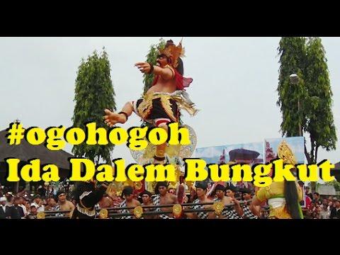 Ida-Dalem-Bungkut-Musna-OgohOgoh-Desa-Pekraman-Gelgel-Tahun-2017.html