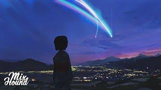 Chillstep | Resonance - Haven