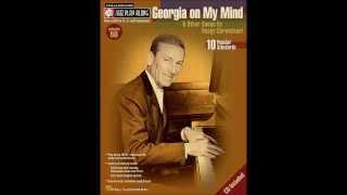 Georgia on My Mind - Hoagy Carmichael (1930)