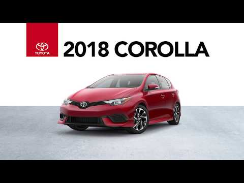 Used Ford Cars for Sale in New Rochelle NY   New Rochelle Toyota Page 1