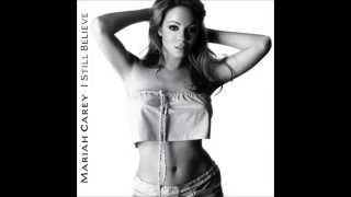Mariah Carey I Still Believe Video