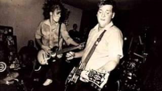 Drive Like Jehu - Bullet Train To Vegas (KXLU 1993)
