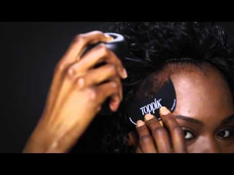 Die Maske für das Haar bes color lock midopla zu kaufen