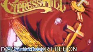 cypress hill - bitter - Stoned Raiders