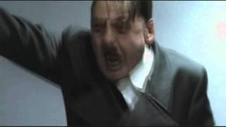 Hitler - Nom Nom Nom Nom Nom Nom Nom (TOT TOT TOT TOT TOT TOT TOOOOOOOTTTT!!!!!!)