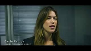 Ambev compartilha sistema de eficiência hídrica em plataforma digital