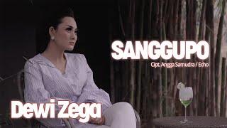 Lagu Dewi Zega Sanggupo