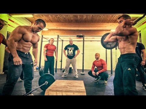 Les vitamines b6 b12 dans le bodybuilding