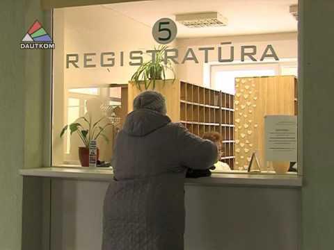 Санаторий по лечению печени в россии