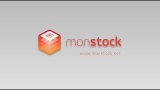 Vidéo de Monstock