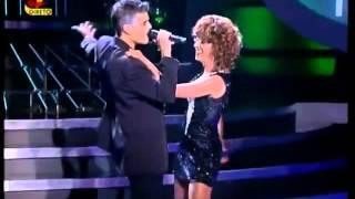 FF & Vanessa (Eros Ramazzotti & Tina Turner) - 'Cose Della Vita'