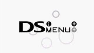 dsimenu - Free video search site - Findclip