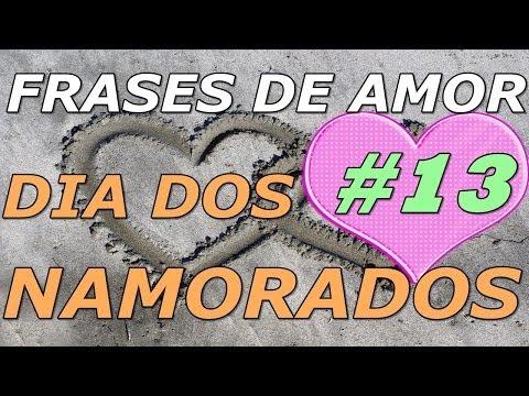 Imagens De Amor Namorados Frases De Amor Frases Para O Dia Dos