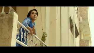 Ambarsariya (full Song) OST - Fukrey -* blu-ray* - Pulkit Samrat - Sona Mohapatra - High Quality Mp3