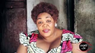 Jamii Live Na Asha Boko - ( BagaMoyo )