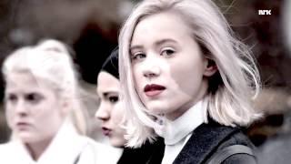 "Ролевая игра ""Дневники вампира"", Ingrid Freys- jesus christ, that's a pretty face"