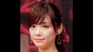 mqdefault - 倉科カナ、「トクサツガガガ」網タイツ姿に「戦隊モノで女幹部を」熱望の声!