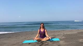 1. adventní meditace Šťastné hlavy